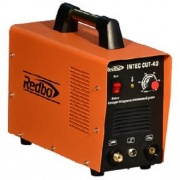 Плазморез Redbo INTEC CUT-40
